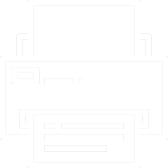 Packaging &</br></noscript> Unpackaging